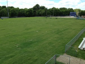 06-06-13 Before renovations