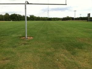 2012 07-26-12 AHS Football 01