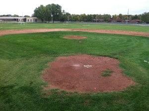 2012 09-27-12  Hutch High Baseball 02