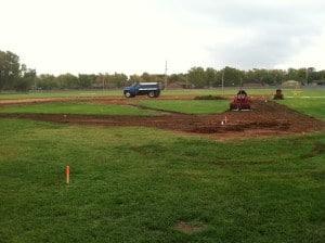2012 09-28-12 Hutch High Baseball 03