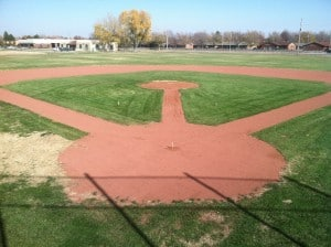 2012 11-08-12 Hutch High Baseball 01
